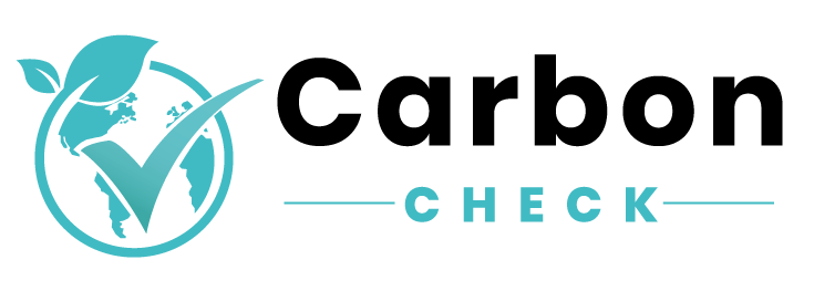 Carbon Check